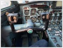 Yakovlev-Yak-40-Volandia-EL-CAR-015