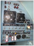 Yakovlev-Yak-40-Volandia-EL-CAR-016