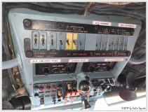 Yakovlev-Yak-40-Volandia-EL-CAR-017