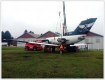 Yakovlev-Yak-40-Volandia-EL-CAR-025