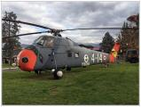 50°-Luni-Marina-Militare-Elicotteri-NH-SH-90_001