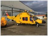 50°-Luni-Marina-Militare-Elicotteri-NH-SH-90_004