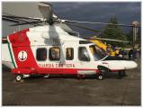 50°-Luni-Marina-Militare-Elicotteri-NH-SH-90_006