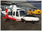 50°-Luni-Marina-Militare-Elicotteri-NH-SH-90_007