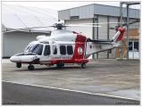 50°-Luni-Marina-Militare-Elicotteri-NH-SH-90_020