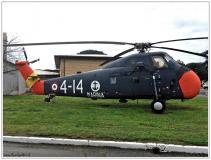 50°-Luni-Marina-Militare-Elicotteri-NH-SH-90_003