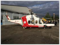 50°-Luni-Marina-Militare-Elicotteri-NH-SH-90_005