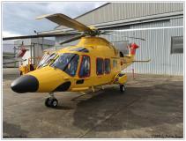 50°-Luni-Marina-Militare-Elicotteri-NH-SH-90_008
