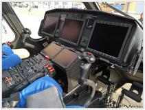 50°-Luni-Marina-Militare-Elicotteri-NH-SH-90_009