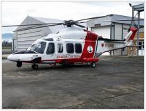 50°-Luni-Marina-Militare-Elicotteri-NH-SH-90_012