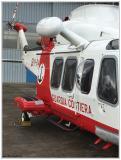 50°-Luni-Marina-Militare-Elicotteri-NH-SH-90_013