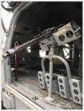 50°-Luni-Marina-Militare-Elicotteri-NH-SH-90_014