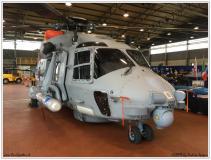 50°-Luni-Marina-Militare-Elicotteri-NH-SH-90_016