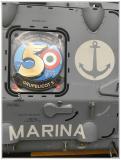 50°-Luni-Marina-Militare-Elicotteri-NH-SH-90_017
