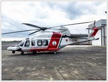 50°-Luni-Marina-Militare-Elicotteri-NH-SH-90_021