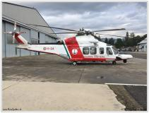 50°-Luni-Marina-Militare-Elicotteri-NH-SH-90_022