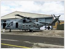 50°-Luni-Marina-Militare-Elicotteri-NH-SH-90_025