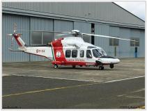 50°-Luni-Marina-Militare-Elicotteri-NH-SH-90_026