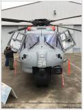 50°-Luni-Marina-Militare-Elicotteri-NH-SH-90_027