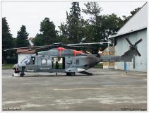 50°-Luni-Marina-Militare-Elicotteri-NH-SH-90_028