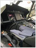 50°-Luni-Marina-Militare-Elicotteri-NH-SH-90_029