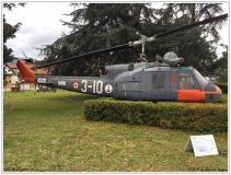 50°-Luni-Marina-Militare-Elicotteri-NH-SH-90_030