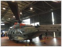50°-Luni-Marina-Militare-Elicotteri-NH-SH-90_034