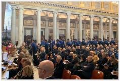 2019-Madonna-di-Loreto-Roma-02