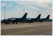 2019-Decimomannu-Master-Hawk-Alpha-Jet-004
