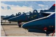 2019-Decimomannu-Master-Hawk-Alpha-Jet-006