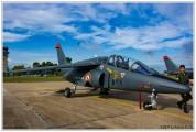 2019-Decimomannu-Master-Hawk-Alpha-Jet-007
