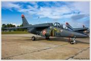 2019-Decimomannu-Master-Hawk-Alpha-Jet-009