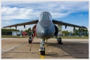 2019-Decimomannu-Master-Hawk-Alpha-Jet-010