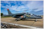 2019-Decimomannu-Master-Hawk-Alpha-Jet-012