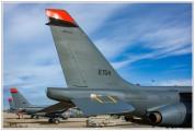 2019-Decimomannu-Master-Hawk-Alpha-Jet-013