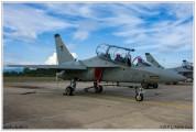 2019-Decimomannu-Master-Hawk-Alpha-Jet-016