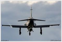 2019-Decimomannu-Master-Hawk-Alpha-Jet-001