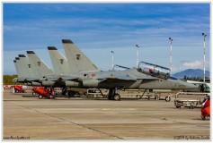 2019-Decimomannu-Master-Hawk-Alpha-Jet-005