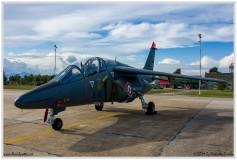 2019-Decimomannu-Master-Hawk-Alpha-Jet-008