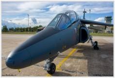 2019-Decimomannu-Master-Hawk-Alpha-Jet-011