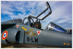 2019-Decimomannu-Master-Hawk-Alpha-Jet-014