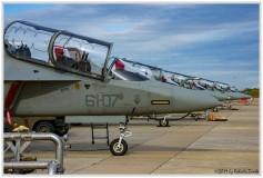 2019-Decimomannu-Master-Hawk-Alpha-Jet-015