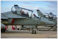 2019-Decimomannu-Master-Hawk-Alpha-Jet-017