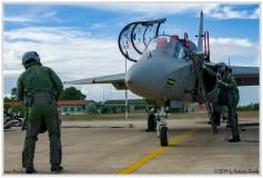 2019-Decimomannu-Master-Hawk-Alpha-Jet-020