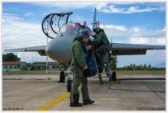 2019-Decimomannu-Master-Hawk-Alpha-Jet-021