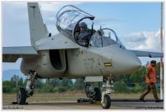 2019-Decimomannu-Master-Hawk-Alpha-Jet-022