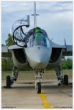 2019-Decimomannu-Master-Hawk-Alpha-Jet-023