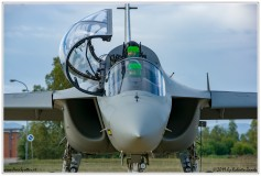 2019-Decimomannu-Master-Hawk-Alpha-Jet-024