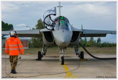 2019-Decimomannu-Master-Hawk-Alpha-Jet-025