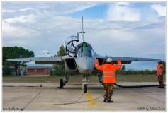 2019-Decimomannu-Master-Hawk-Alpha-Jet-026